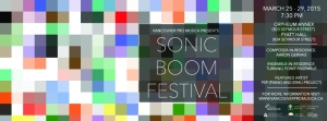 Sonic-Boom-Facebook-Banner